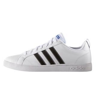adidas 阿迪达斯 F99256 VS ADVANTAGE 男士网球鞋