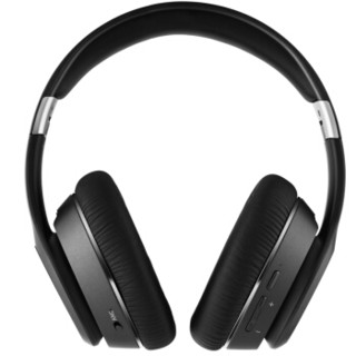 EDIFIER 漫步者 W828NB 头戴式蓝牙降噪耳机