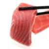 聚福鲜 蓝鳍金枪鱼刺身 750-850g 850元(需用券)