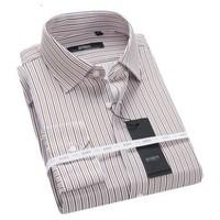 ROMON 罗蒙 2C63004 男士长袖衬衫