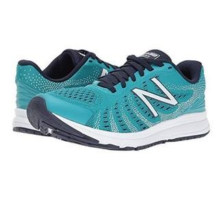 new balance Rush V3 女款跑鞋