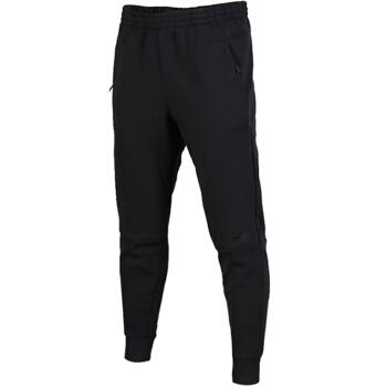 adidas 阿迪达斯 BQ7042 男子运动长裤 L