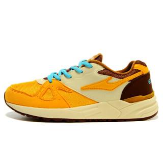 ERKE 鸿星尔克 52115220065 女士跑步鞋