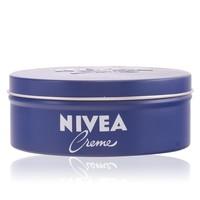湊單品 : NIVEA 妮維雅 經典藍罐潤膚霜 400ml