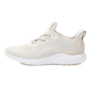 adidas 阿迪达斯 BW1207 Alpha Bounce 阿尔法小椰子 男士休闲跑步鞋