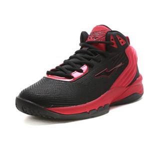 ERKE 鸿星尔克 51117404074 男子篮球鞋