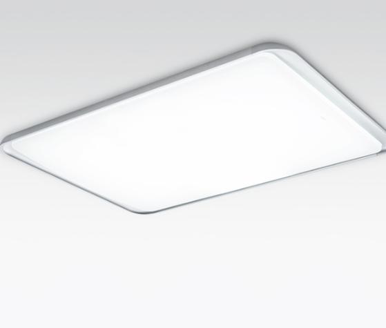OPPLE 欧普照明 led吸顶灯 KT  双智能调光款