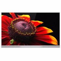 新品发售:Letv 乐视 Zero65 65英寸 4K 液晶电视