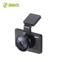 数码 篇五:行车记录仪对比:HIKVISION海康威视 F6Pro VS 360 M310