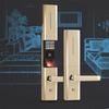 DESSMANN 德施曼 T750 指纹锁 999元(需用券)