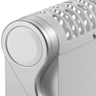 GREE 格力 NBDC-22 欧式 取暖器