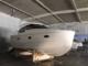 Rodman 罗德曼 Spirit 42 豪华游艇 5556950元