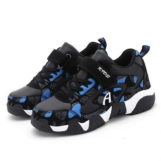 ABC 男童休闲运动鞋