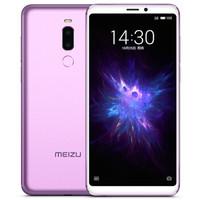 MEIZU 魅族 Note 8 4G手机