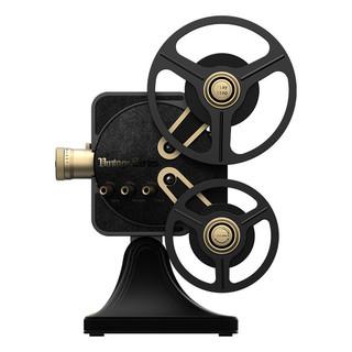 历史低价 : JmGO 坚果 1895 复古投影仪