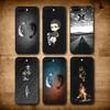 iiozo iPhone 7/8/X/Xs/Xs Max/XR 手机壳