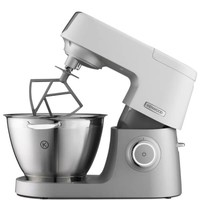 KENWOOD 凯伍德 Chef Sense KVC5000 厨师机