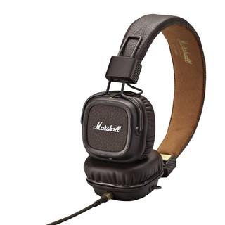 Marshall 马歇尔 Major II 头戴式耳机