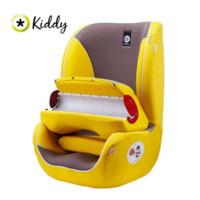 Kiddy 奇蒂 甲壳虫系列 儿童汽车安全座椅