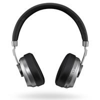 HiVi 惠威 AW-65 头戴式 蓝牙耳机