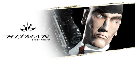 《杀手:代号47》PC数字版