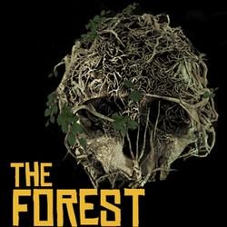 《The Forest(森林)》PC数字版中文游戏