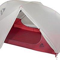 中亚Prime会员 : MSR FreeLite 2 Tent 05843 超轻自立帐篷
