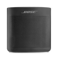 BOSE SoundLink Color 蓝牙音箱 (黑色)