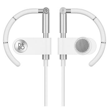 B&O beoplay Earset 颈挂式蓝牙耳机