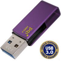 pqi 劲永 U822V USB3.0 U盘