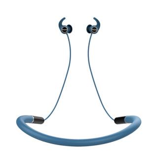 MacaW TX-90 入耳式蓝牙运动耳机