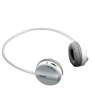 RAPOO 雷柏 U305 无线麦克风耳机