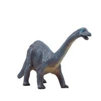 怀乐 恐龙玩具 多款可选
