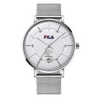 FILA 斐乐 FLM38-652-202 男士机械腕表