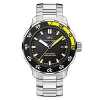 IWC 万国 海洋系列 IW356808 男士机械腕表