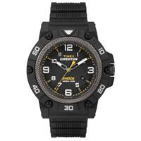 TIMEX 天美时 Expedition系列 TW4B01000 男士石英腕表