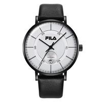 FILA 斐乐 FLM38-652-002 女士自动机械腕表