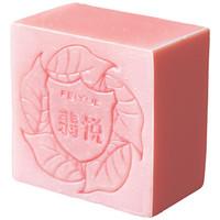 feiyue 翡悦 玫瑰薰衣草橄榄皂 120g