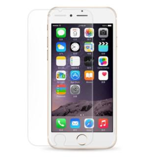 新视界 iphone6/6s plus钢化膜