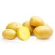 馋帅 新鲜土豆 马铃薯 10斤 12.9元包邮(需用券)