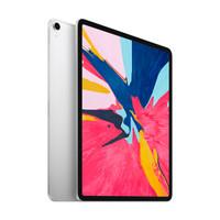 苹果独霸前三名,三星微软紧追赶:T3 发布 2019 最佳平板电脑盘点