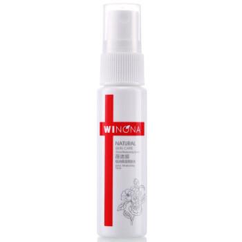 WINONA 薇诺娜 极润保湿柔肤水30ml 补水保湿敏感肌锁水化妆水