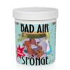 BAD AIR SPONGE 空气净化剂 400g*12罐装