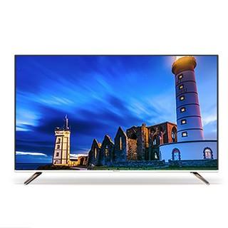 Skyworth 创维 50M7S 50英寸 4K液晶电视