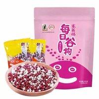 塞翁福 薏米红豆 500g