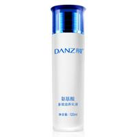 DANZ 丹姿 氨基酸多效滋养乳液 120ml