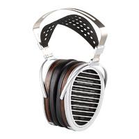 Hifiman HE1000se 头戴式平板振膜耳机