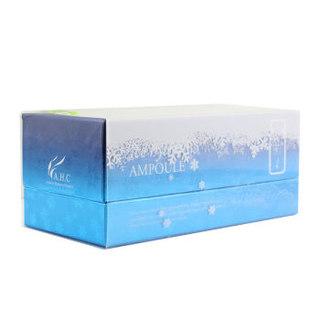 AHC B5玻尿酸冰点冷冻精华液礼盒 8ml*8瓶装