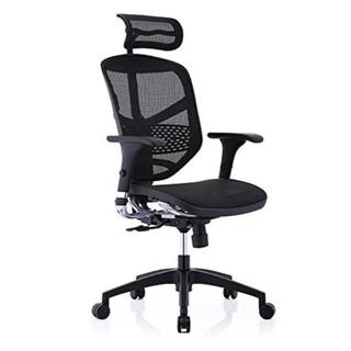 Ergonor 保友办公家具 金卓B/Enjoy 人体工学电脑椅