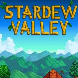 《星露谷物语》数字版游戏